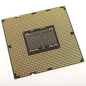INTEL XEON X5650 6-Core 2.66GHz 12MB LGA1366 6.4GT/s SLBV3 PROCESSOR