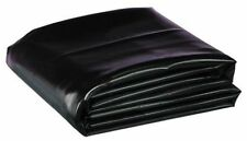 8' x 10' PVC Pond Liner - for ponds/water gardens - 20 mil-durable-affordable