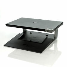 DELL opw395 Soporte para monitor para notebook Latitude Serie E FAMILIA
