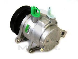 Mopar 55111506AC A/C Compressor