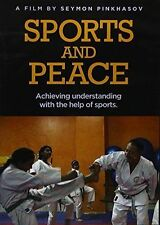 Sports Documentary NR Rated DVDs & Blu-ray Discs