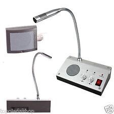 Microfoni per studio e registrazione musicale professionale ebay - Microfono da tavolo wireless ...