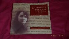The Catherine Cookson Companion by Cliff Goodwin (Paperback, 1999)