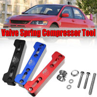 For MITSUBISHI ECLIPSE / TALON / Evo 8 / 9 4G63 VALVE SPRING COMPRESSOR