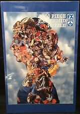 FX Schmid 1000 Piece Jigsaw Puzzle Face Of An Angel Stephen Parlato Art SEALED