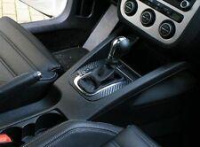 VW Scirocco R Typ 13 MK3 Carbon Dekor Schaltkulisse DSG