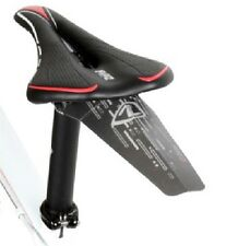 WET BOTTOM ASS PREVENTER REAR MUDGUARD MUD SPLASH GUARD Road Tour Bike Zefal
