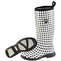 Women's Muck Boots® Breezy Tall Pull-On Insulated Waterproof Rain Boot $170 Size