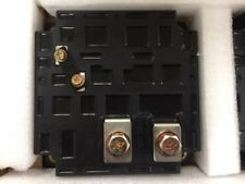 NEW IN BOX -  CM1000HA-24H MITSUBISHI POWEREX IGBT MODULE  IGBTMOD