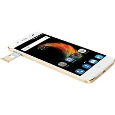 Telefono movil smartphone ZTE Blade A610