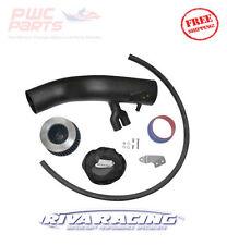 Kawasaki Ultra 300X RIVA Performance Power Filter Kit NEW Add Speed & HP RK13100