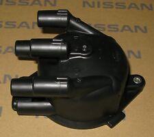 Nissan 22162-53J00 OEM Distributor Cap SR20DET Pulsar Sunny GTiR RNN14 JDM New