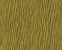 Shimmering Gold and Black Wallpaper-Double roll by A.S. Creations