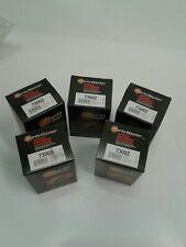 Fuel Filter 73002 Parts Master ( Lot of 5)