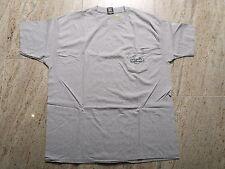 Original Harley-Davidson Dealer Shirt Herren Damen T-Shirt HD Gr.  XXL NEU
