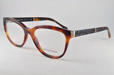 8c1102178277 ... Violet BE2172 3400 Fashion.  179.00 · Burberry Eyeglasses BE 2166 3316  Havana