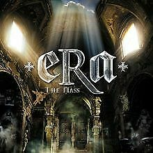 The Mass von Era | CD | Zustand akzeptabel