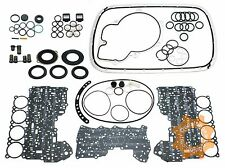 Range rover 2.9L 5 vitesse boîte automatique gm 5L40E overhaul kit