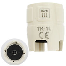 Dental Scaler Tips Torque Wrench Fit Kavo Ultrasonic Sonicflex Air Scaler Tk 1l