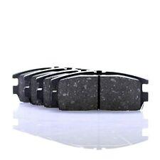 4 Bremsbeläge Bremsbelagsatz Klötze hinten für OPEL Antara CHEVROLET Captiva