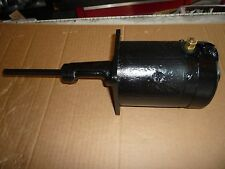 Model T Ford Starter 6 Volt for 19 thru 27 or All T's ( Rebuilt -  Restored )