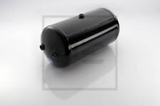 Luftbehälter Druckluftanlage - Peters Ennepetal 016.224-00A