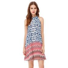 Knee Length Formal Women's Maxi Dresses