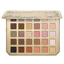 High New 30 Colors Too faced Natural Love Eyeshadow Ultimate Palette Collection
