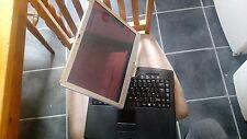 Getaway M275 Laptop/Tablet 1.7Ghz 1.25Ram Windows 7