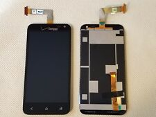 NEW HTC OEM LCD Touch Screen Digitizer for Droid Incredible 4G ADR6410 - US Part