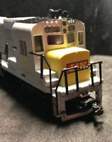 HO L&N Diesel Locomotive 100% Tested & Refurbished Lot W3