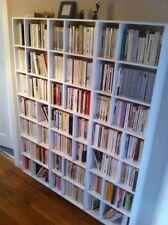 Gros lot  livres romans poche 50 LIVRES POCHE   beaucoup sont récents   L3