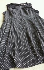 Review dress. Sz 16. Brand new. Rrp $ 279.95