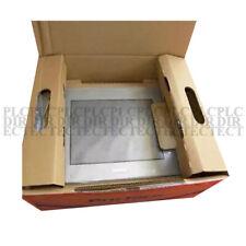 New Proface Gp377-Sc41-24V Hmi Screen Touch
