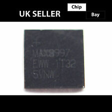 1x Samsung Galaxy SII S2 Power Supply MAX8997 IC Chip