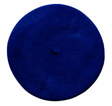 Central Chic Ladies High Quality 100% Wool French Beret *Fast Delivery*