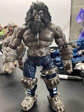 Marvel Legends SDCC Thanos Imperative Set Blastaar Action Figure
