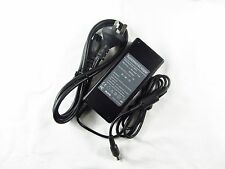 New 90W AC Adapter Charger for Toshiba PA2521U PA3201U-1ACA PA2521U-2AC3 PA2501U