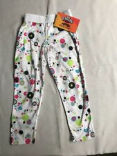Hot Chillys Youth Pepper Skins Bottoms