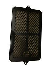 TRIUMPH Bonneville T120, STREET DOPPIO 900, THRUXTON R, COPPA Griglia radiatore