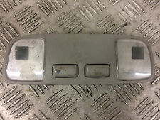2004 Lexus IS200 2.0 Interior Rear Roof Light