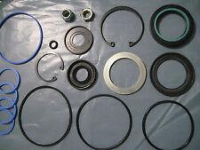 Steering Gear Box Seal Kit - Ford F250 F350 F450 F550 Heavy Duty #SK430