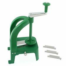BENRINER CKT04 BN7 COOK HELP Pro Vegetable Turning Slicer  JAPAN