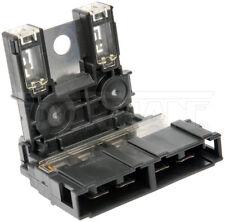 2007 Armada, 05-15 Frontier Batterie Circuit Sicherung 926-002