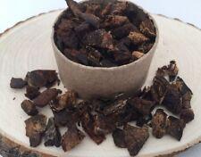 60 gr Beaver Castor Dried Glands Natural Pheromones Castoreum Quality Guarantee