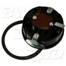 BWD TH211 Carburetor Choke Thermostat