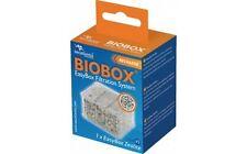 BIOBOX EASYBOX ZEOLITE XS