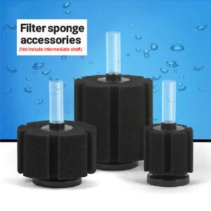 1PC Aquarium Bio Replacement Sponge Filter For Fish Tank XY-180/XY-280/XY-380