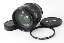Excellent Nikon AF NIKKOR 24-120mm f3.5-5.6 D Zoom Lens from Japan Ref No 136996