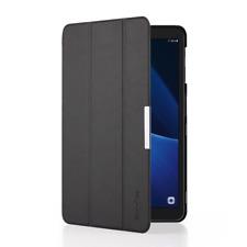 """EasyAcc Funda Samsung Galaxy Tab A 10.1"""" T580N/T585N Case Ultra Slim Carcasa Sma"""
